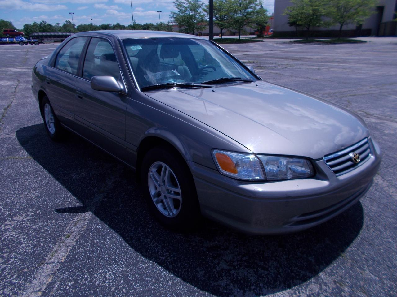 Toyota Frankfort Ky >> Sky Auto Sales LLC - Sold Car Inventory